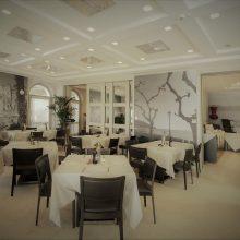 B36 Boutique Hotel Gardasee