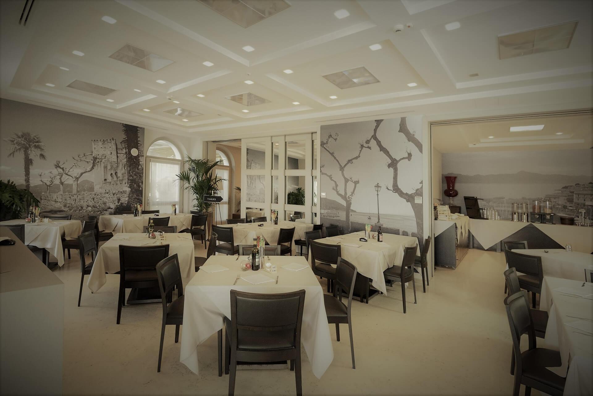 boutique hotel gardasee benaco36. Black Bedroom Furniture Sets. Home Design Ideas